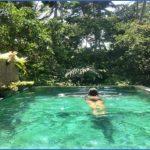 cheap hotels in bali indonesia 4 150x150 Cheap Hotels in Bali, Indonesia