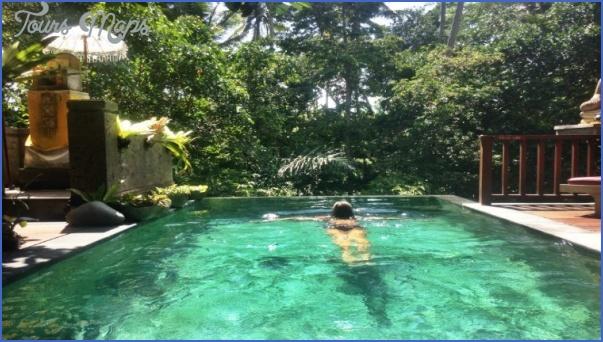 cheap hotels in bali indonesia 4 Cheap Hotels in Bali, Indonesia