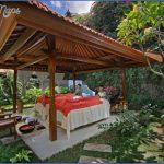 cheap hotels in bali indonesia 7 150x150 Cheap Hotels in Bali, Indonesia