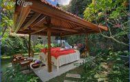 Cheap Hotels in Bali, Indonesia_7.jpg