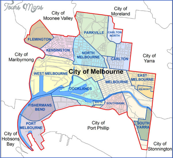 City-of-Melbourne-Australia-Boundary-Map.mediumthumb.jpg