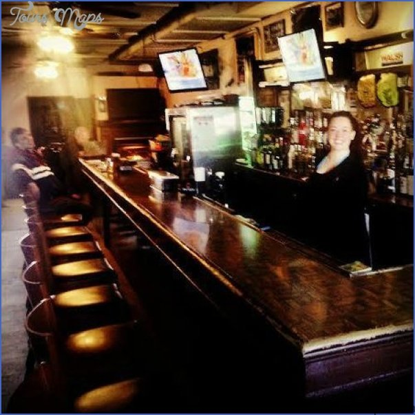 corrib pub us map phone address 7 Corrib Pub US Map & Phone & Address