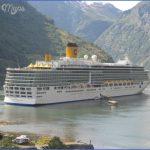 costa cruises 0 150x150 COSTA CRUISES
