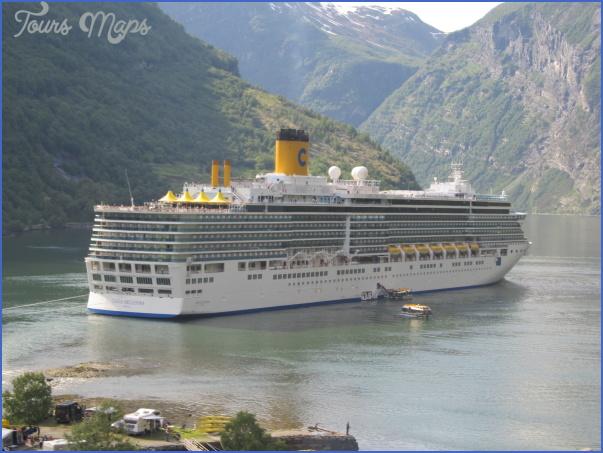 costa cruises 0 COSTA CRUISES