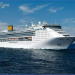 costa cruises 11 1 150x150 COSTA CRUISES