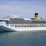 costa cruises 2 1 150x150 COSTA CRUISES