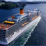costa cruises 4 150x150 COSTA CRUISES