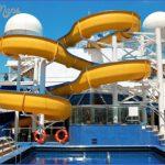 costa cruises 6 1 150x150 COSTA CRUISES