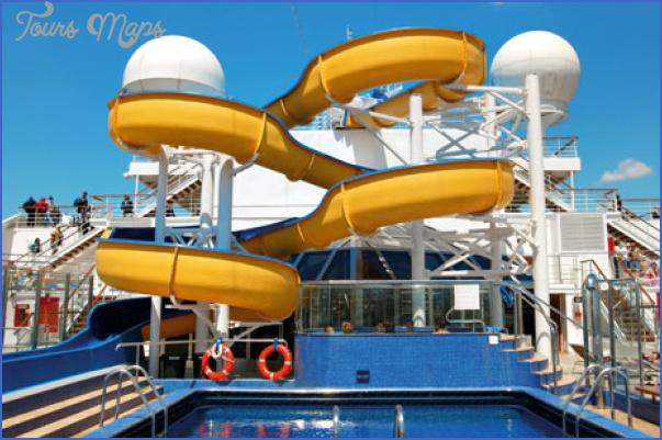 costa cruises 6 1 COSTA CRUISES