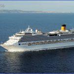 costa cruises 8 150x150 COSTA CRUISES