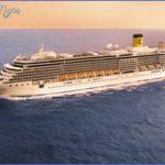 costa cruises 9 1 150x150 COSTA CRUISES