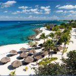 cozumel mexico cruises 0 150x150 COZUMEL & MEXICO CRUISES