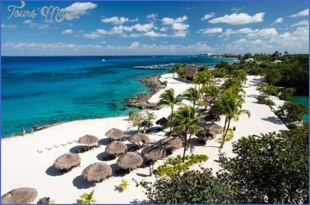 cozumel mexico cruises 0 COZUMEL & MEXICO CRUISES