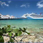 cozumel mexico cruises 8 150x150 COZUMEL & MEXICO CRUISES