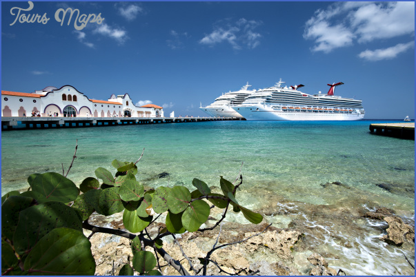 cozumel mexico cruises 8 COZUMEL & MEXICO CRUISES