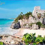 cozumel mexico cruises 9 150x150 COZUMEL & MEXICO CRUISES