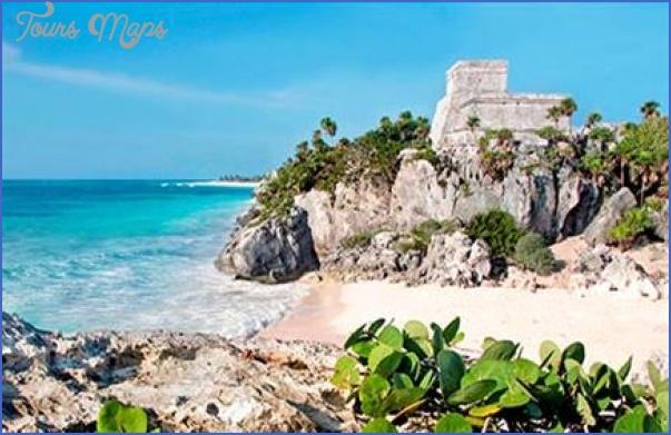 cozumel mexico cruises 9 COZUMEL & MEXICO CRUISES