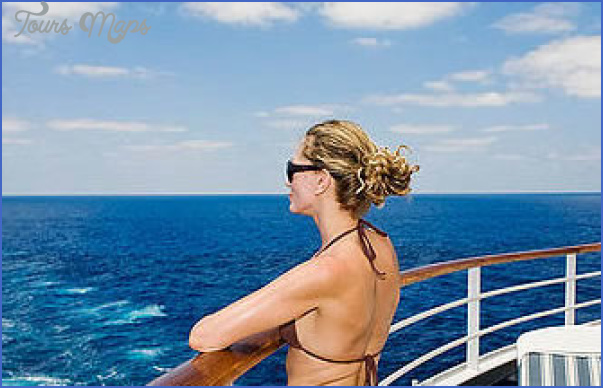 CRUISE TRAVEL INSURANCE_3.jpg