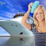 CRUISE TRAVEL INSURANCE_4.jpg