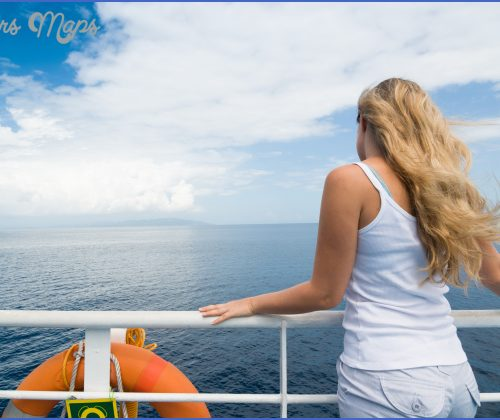 CRUISE TRAVEL INSURANCE_6.jpg