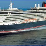 cunard line cruises travel guide 1 150x150 CUNARD LINE CRUISES TRAVEL GUIDE