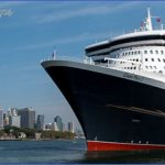 cunard line cruises travel guide 11 150x150 CUNARD LINE CRUISES TRAVEL GUIDE