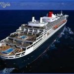 cunard line cruises travel guide 12 150x150 CUNARD LINE CRUISES TRAVEL GUIDE