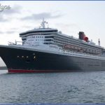 cunard line cruises travel guide 3 150x150 CUNARD LINE CRUISES TRAVEL GUIDE