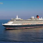 cunard line cruises travel guide 6 150x150 CUNARD LINE CRUISES TRAVEL GUIDE
