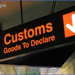 customs immigration cruises 4 150x150 Customs & Immigration Cruises