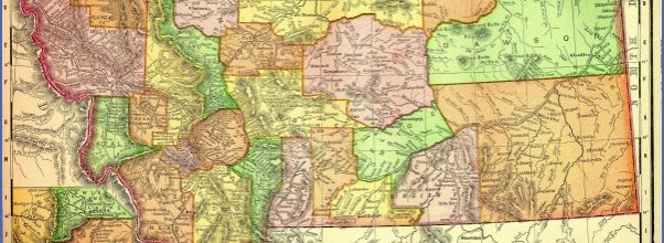 DETAILED MAP OF MONTANA_5.jpg
