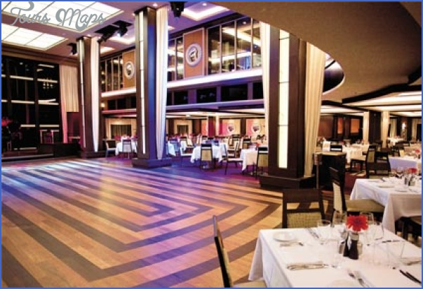 DINING OPTIONS FOR CRUISE_10.jpg