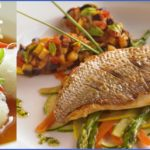 dining options for cruise 3 150x150 DINING OPTIONS FOR CRUISE