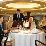 dining options for cruise 9 150x150 DINING OPTIONS FOR CRUISE