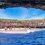 discover the hidden beaches in mexico 11 150x150 Discover the Hidden Beaches in México