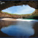 discover the hidden beaches in mexico 7 150x150 Discover the Hidden Beaches in México