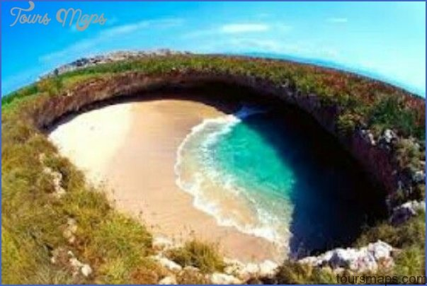 Discover the Hidden Beaches in México_8.jpg