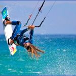 Do All Your Kitesurfing in Tarifa_10.jpg