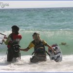 Do All Your Kitesurfing in Tarifa_11.jpg