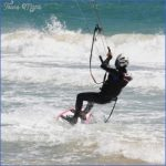 Do All Your Kitesurfing in Tarifa_2.jpg