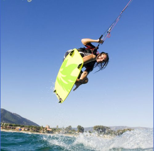 Do All Your Kitesurfing in Tarifa_7.jpg