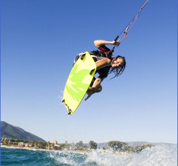 Do All Your Kitesurfing in Tarifa_7.jpg