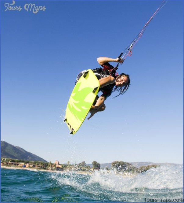 do all your kitesurfing in tarifa 7 Do All Your Kitesurfing in Tarifa