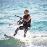 Do All Your Kitesurfing in Tarifa_8.jpg