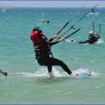 Do All Your Kitesurfing in Tarifa_9.jpg