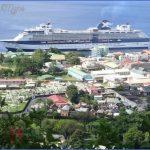 dominica cruises 2 150x150 DOMINICA CRUISES