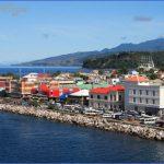 dominica cruises 4 150x150 DOMINICA CRUISES