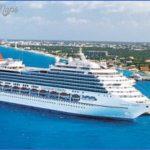 dominica cruises 6 150x150 DOMINICA CRUISES