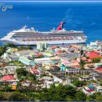 dominica cruises 7 150x150 DOMINICA CRUISES