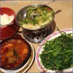 dong khanh restaurant us map phone address 2 150x150 Dong Khanh Restaurant US Map & Phone & Address